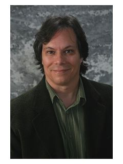 Jeffrey Miller - Real Estate Agent