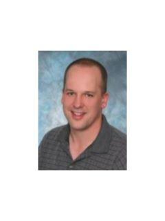 Eric Grossheim - Real Estate Agent