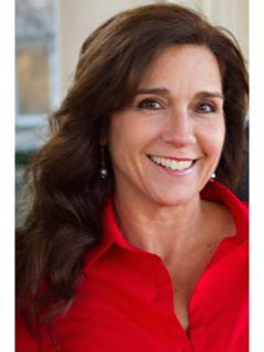 Angela Garland - Real Estate Agent