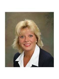 Rhonda Price - Real Estate Agent