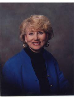 Patricia Messer - Real Estate Agent