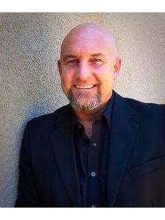 Paul Haworth - Real Estate Agent