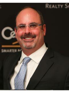 Larry Burke - Real Estate Agent