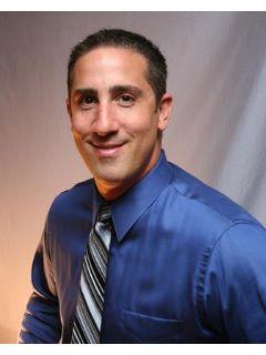 Ron Castro - Real Estate Agent