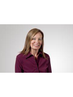 Theresa Amanti - Real Estate Agent