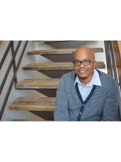 Jerome Jones - Real Estate Agent