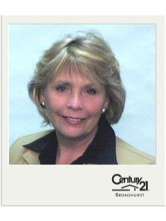 Maureen Miller - Real Estate Agent