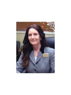 Dianne Rankin - Real Estate Agent
