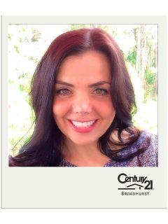 Christine House - Real Estate Agent
