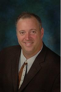 Chris Penner