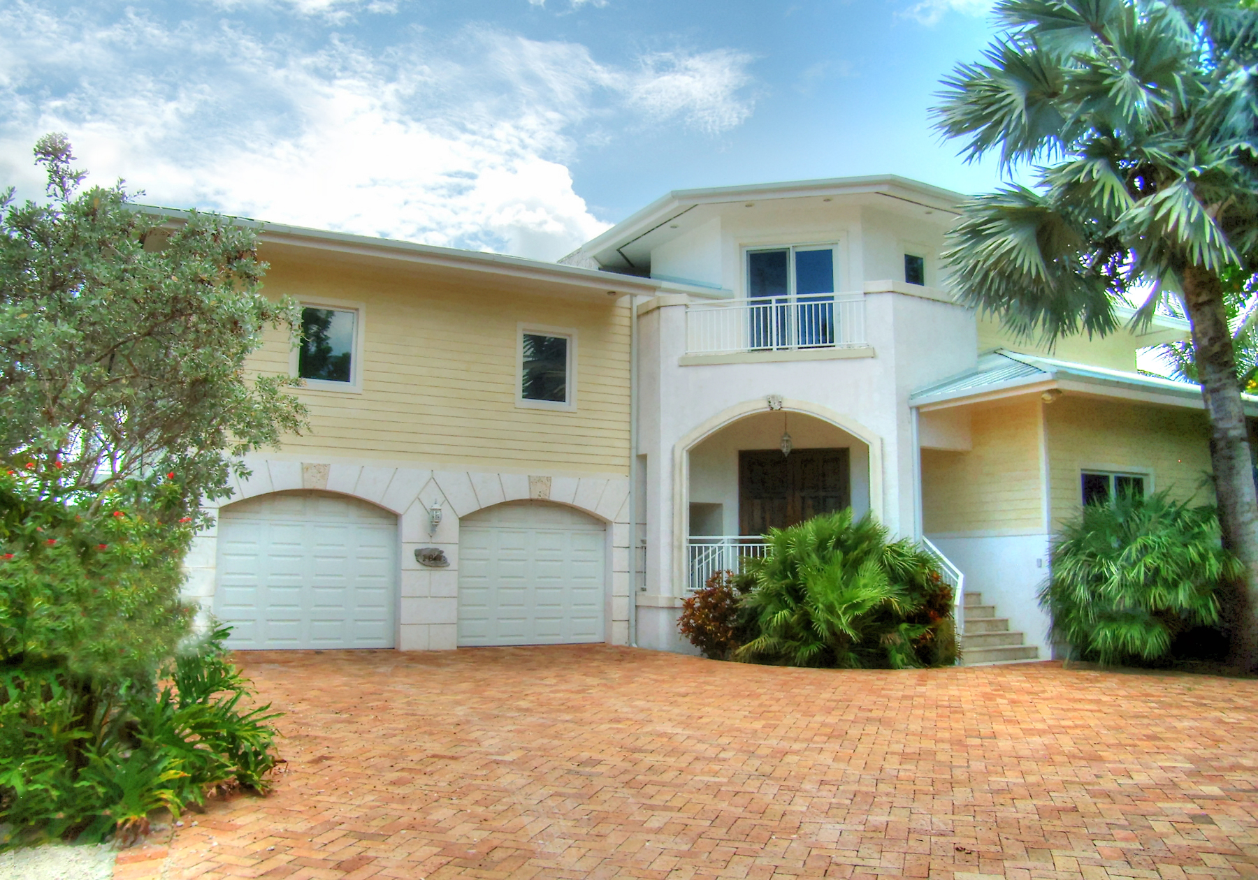 160 Stromboli Dr, Plantation Key, Florida 33036