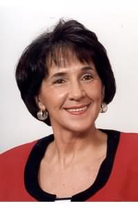 Joan Baker