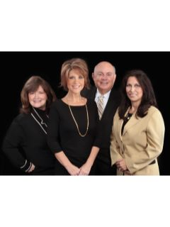 The Gauntt Team of CENTURY 21 Tim Gauntt Company