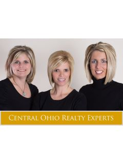 Team Core of CENTURY 21 Excellence Realty