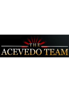 Acevedo Team of CENTURY 21 King