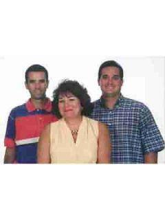 The Sanchez Team