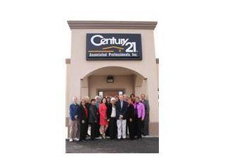 CENTURY 21 Associated Professionals, Inc.