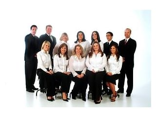 CENTURY 21 The Oie Group