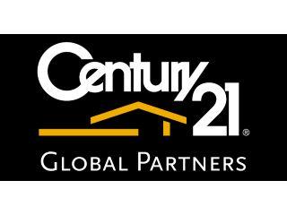 CENTURY 21 Global Partners