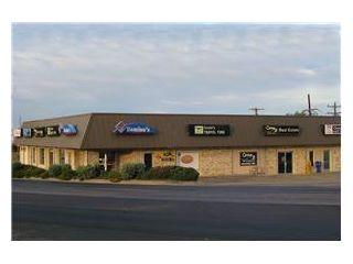 CENTURY 21 Keiser & Co. Real Estate