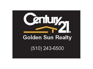 CENTURY 21 Golden Sun Realty