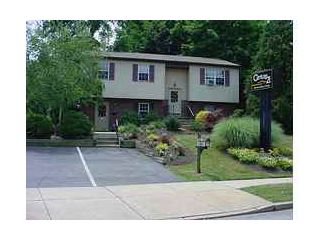 CENTURY 21 Norris - Valley Forge
