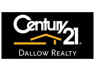CENTURY 21 Dallow Realty