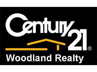 CENTURY 21 Woodland Realty