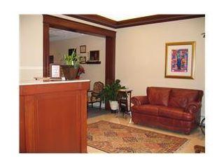 CENTURY 21 Crest Real Estate, Inc.