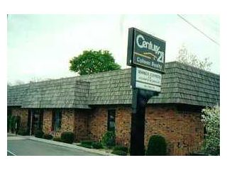 CENTURY 21 Colleen Realty
