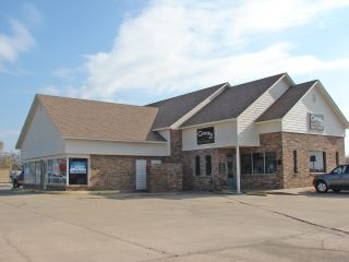 CENTURY 21 Wagoner Properties, Inc.