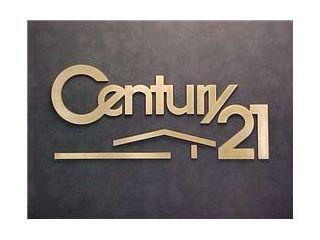 CENTURY 21 Elite Properties