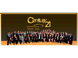 Century 21 Best, Inc.