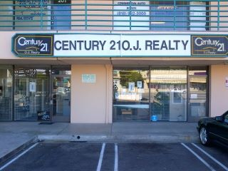 CENTURY 21 O J Realty & Investment Co