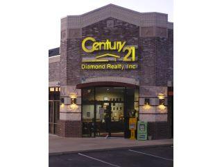CENTURY 21 Diamond Realty, Inc.