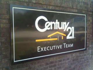 CENTURY 21 Executive Team