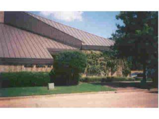 CENTURY 21 Mosley Real Estate, Inc.