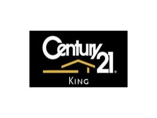CENTURY 21 King