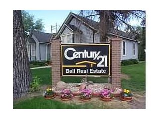 CENTURY 21 The Bell Real Estate Agency
