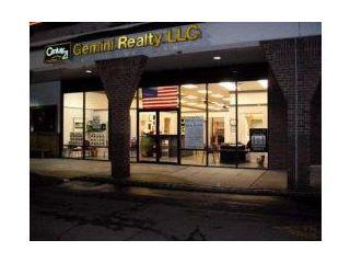 CENTURY 21 Gemini LLC