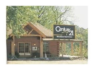 CENTURY 21 Woodland Real Estate
