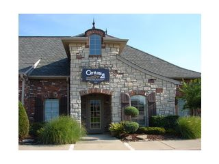 CENTURY 21 Wright-Pace Real Estate