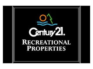 CENTURY 21 Northwoods Team, Inc.