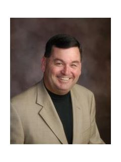 Mike Southwick of CENTURY 21 Select Real Estate, Inc.