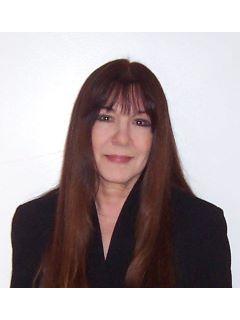 Paula Skelly