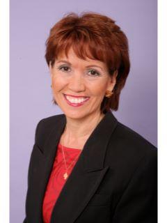 Mary Ann Quintana