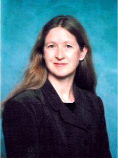 Carol Boesche of CENTURY 21 Elsner Realty