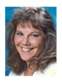 Donna Aikins