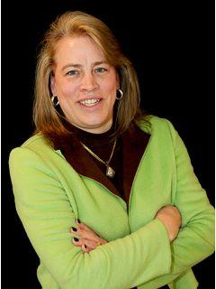 Nancy Rearick