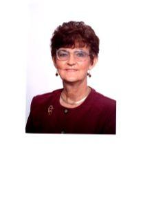 Linda Mouser of CENTURY 21 Hellmann Stribling